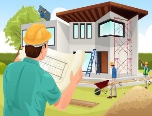 Builder Warranty Inspection
